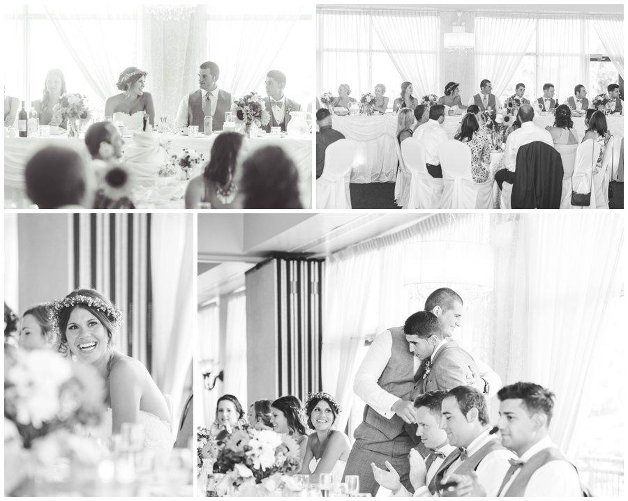 Granite Ridge Wedding - Love Bee Photography_0051.jpg