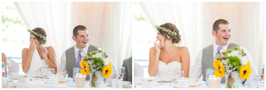 Granite Ridge Wedding - Love Bee Photography_0052.jpg