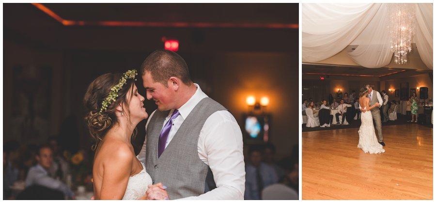 Granite Ridge Wedding - Love Bee Photography_0054.jpg