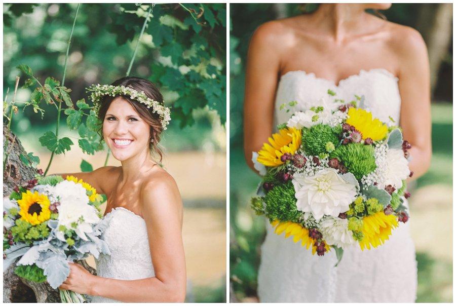 Granite Ridge Wedding - Love Bee Photography_0056.jpg
