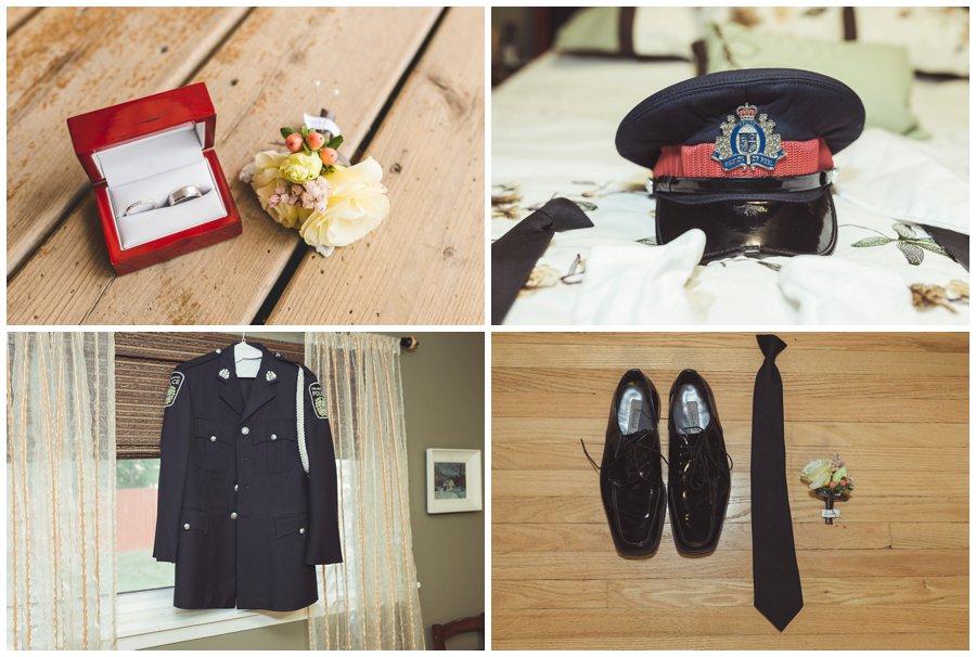 Oakville Harbour Wedding Photography - Love BEe Photography1.jpg