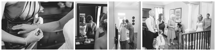 Oakville Harbour Wedding Photography - Love BEe Photography6.jpg