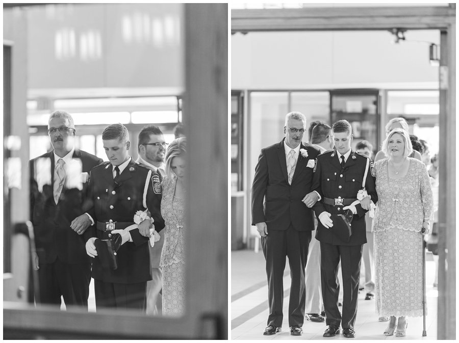 Oakville Harbour Wedding Photography - Love BEe Photography7.jpg