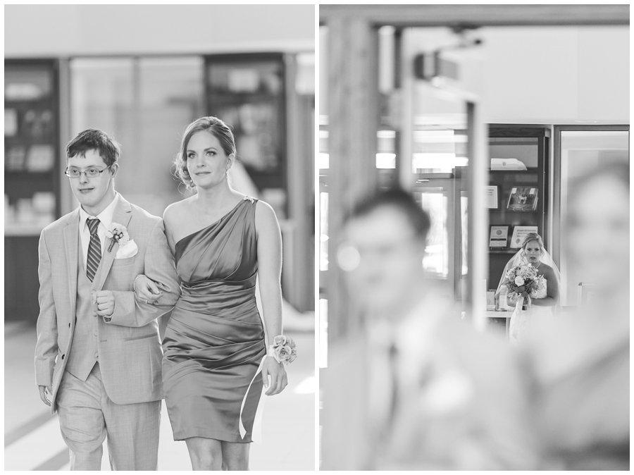 Oakville Harbour Wedding Photography - Love BEe Photography8.jpg