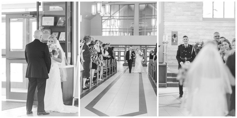 Oakville Harbour Wedding Photography - Love BEe Photography9.jpg
