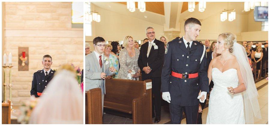 Oakville Harbour Wedding Photography - Love BEe Photography10.jpg