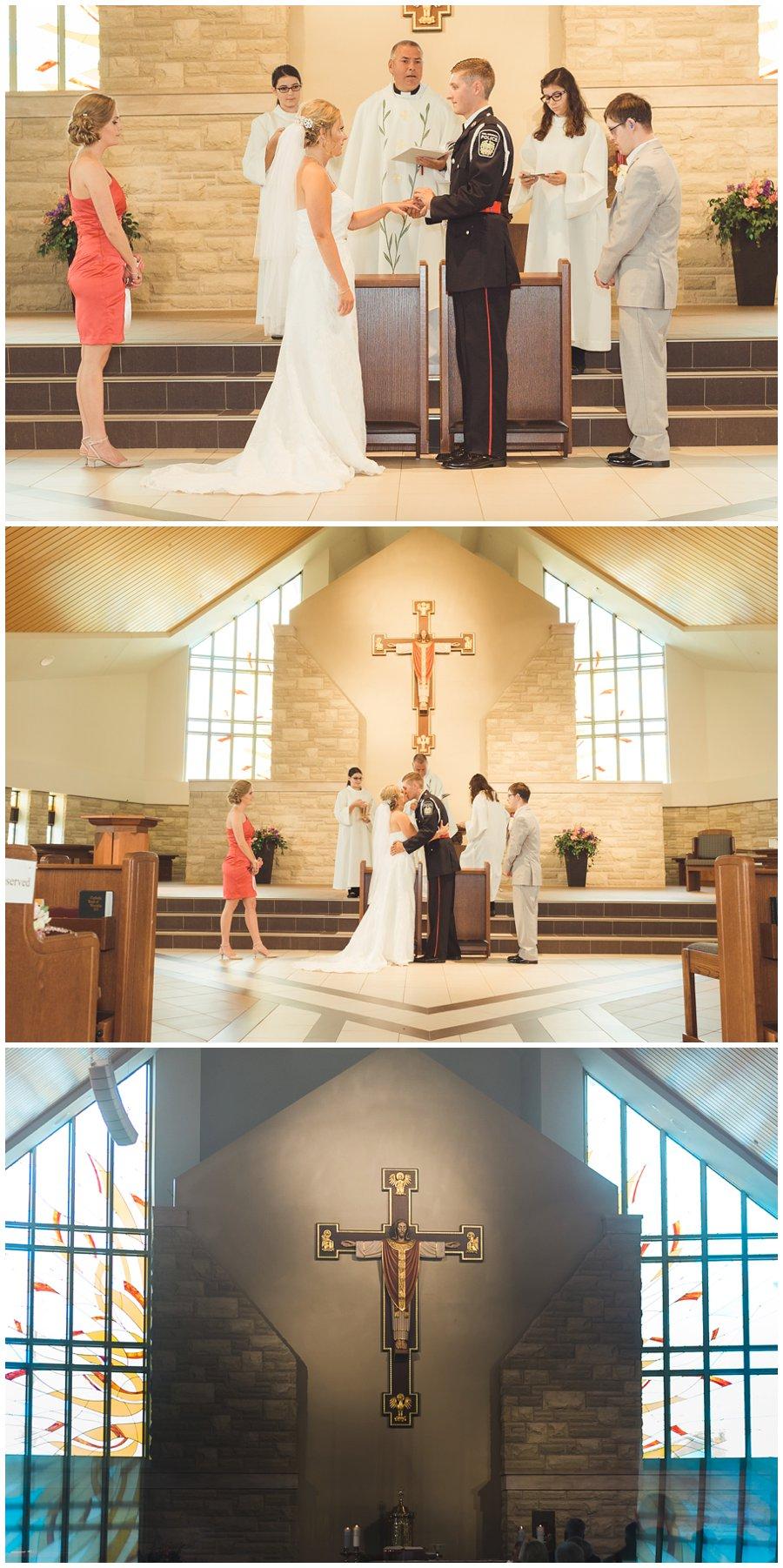 Oakville Harbour Wedding Photography - Love BEe Photography11.jpg