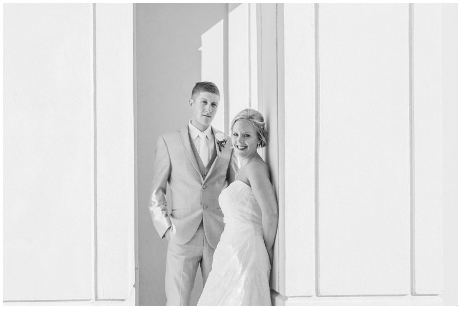 Oakville Harbour Wedding Photography - Love BEe Photography12.jpg