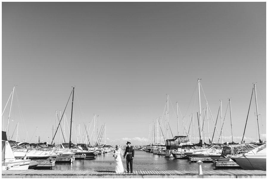 Oakville Harbour Wedding Photography - Love BEe Photography16.jpg