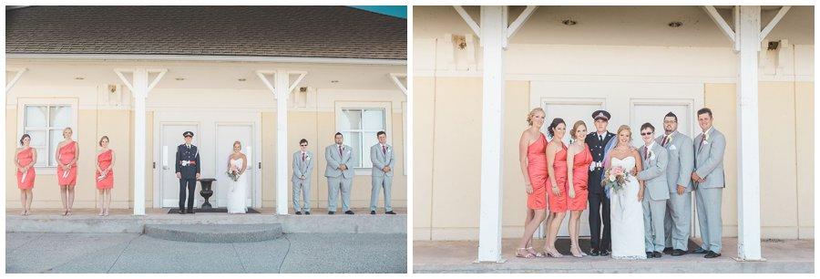 Oakville Harbour Wedding Photography - Love BEe Photography17.jpg