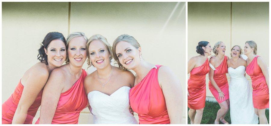 Oakville Harbour Wedding Photography - Love BEe Photography19.jpg