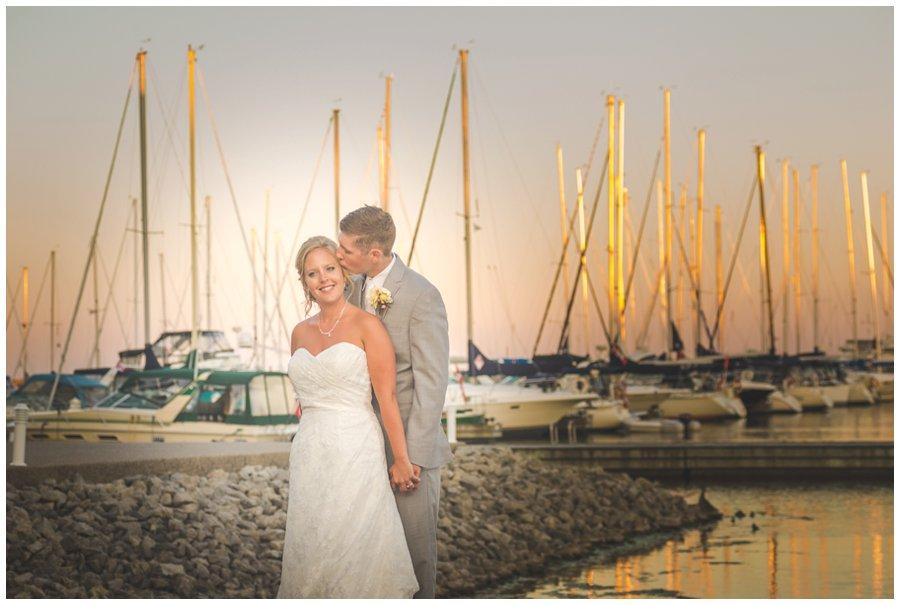 Oakville Harbour Wedding Photography - Love BEe Photography22.jpg