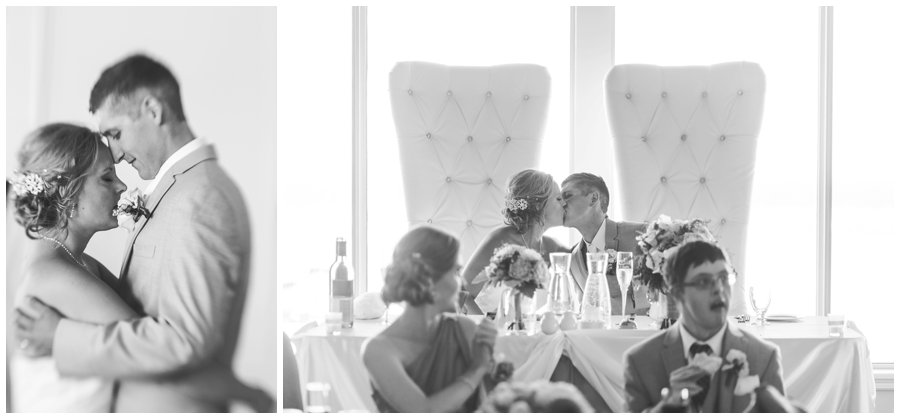 Oakville Harbour Wedding Photography - Love BEe Photography23.jpg