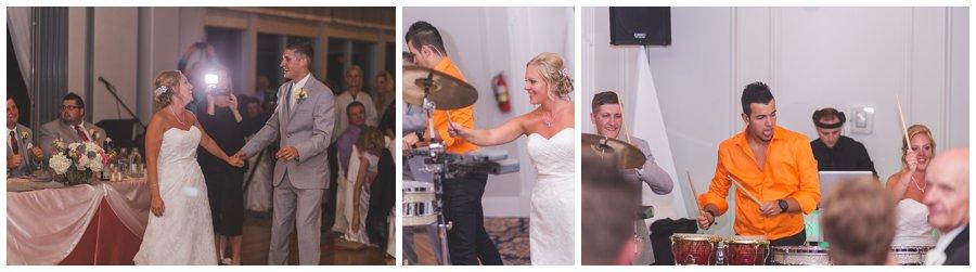 Oakville Harbour Wedding Photography - Love BEe Photography25.jpg