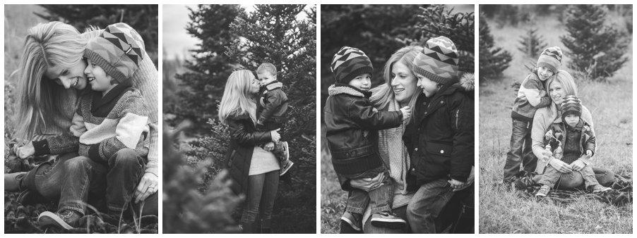 Drysdale Farm Family Photography - Love Bee Photography_0105.jpg
