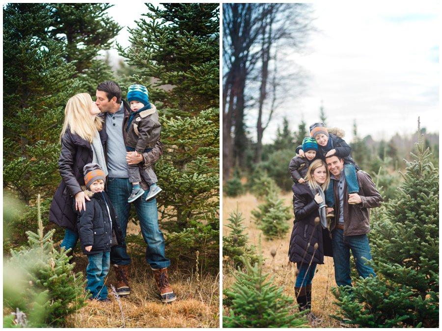 Drysdale Farm Family Photography - Love Bee Photography_0104.jpg