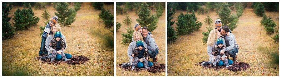Drysdale Farm Family Photography - Love Bee Photography_0106.jpg