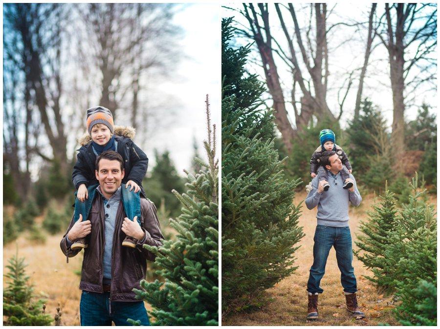 Drysdale Farm Family Photography - Love Bee Photography_0107.jpg