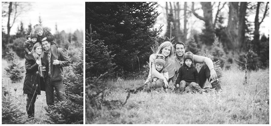 Drysdale Farm Family Photography - Love Bee Photography_0108.jpg