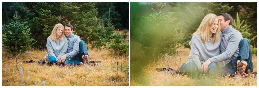 Drysdale Farm Family Photography - Love Bee Photography_0109.jpg