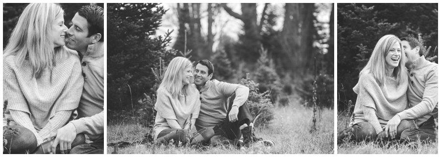 Drysdale Farm Family Photography - Love Bee Photography_0110.jpg