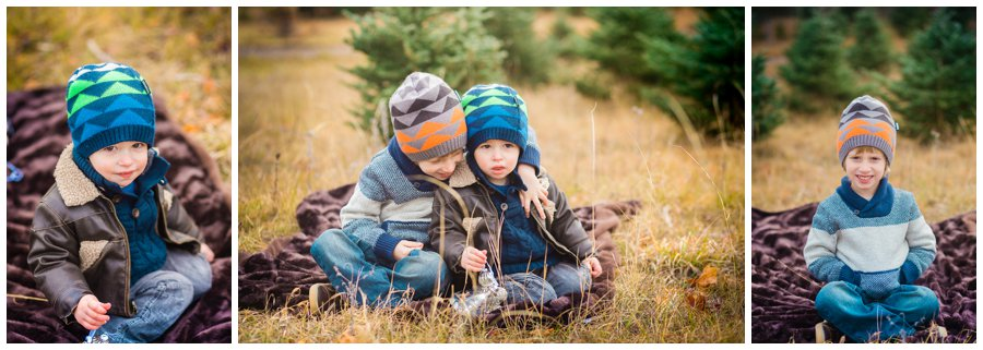 Drysdale Farm Family Photography - Love Bee Photography_0111.jpg