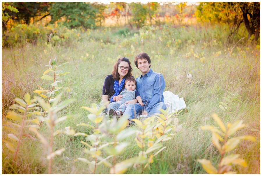 Scotsdale Farm Family Photography - Love Bee Photography_0130.jpg