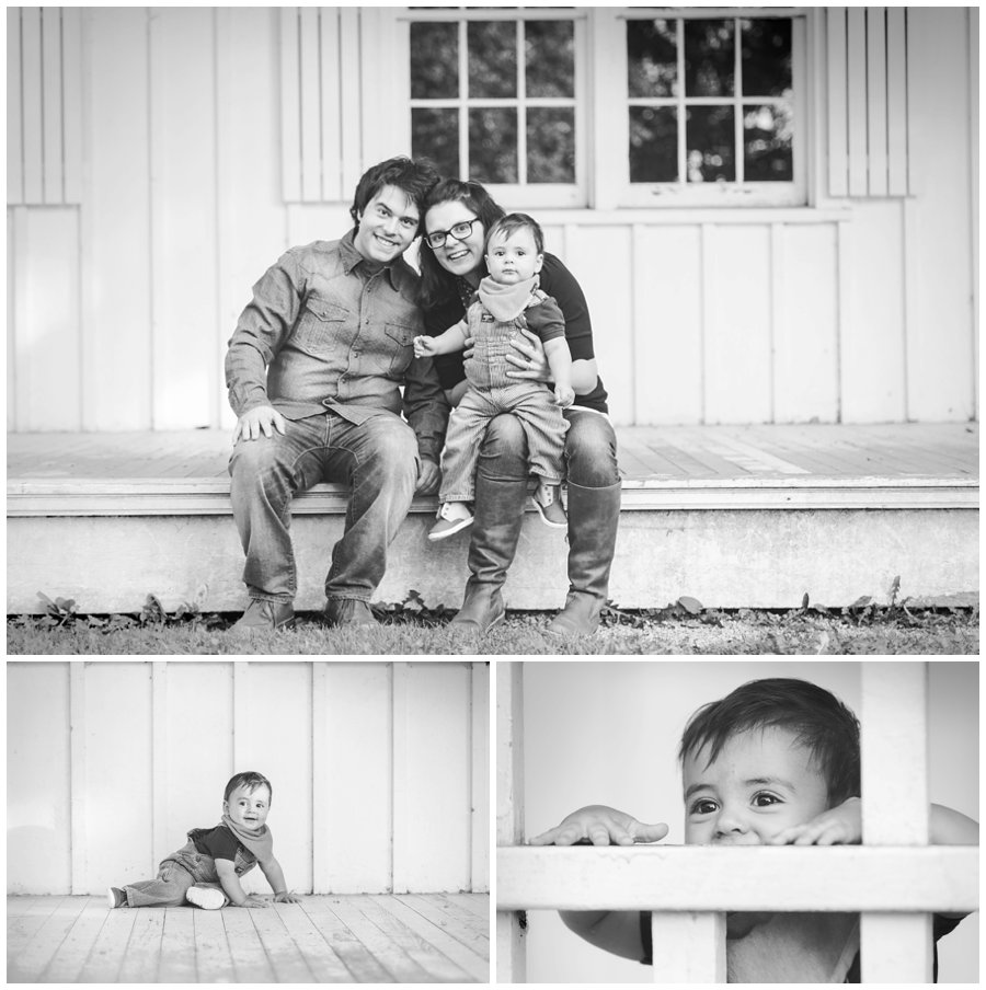 Scotsdale Farm Family Photography - Love Bee Photography_0133.jpg