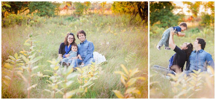 Scotsdale Farm Family Photography - Love Bee Photography_0138.jpg