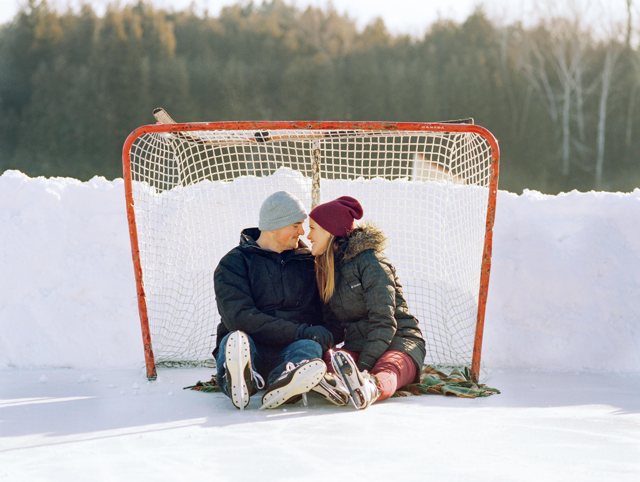 Toronto Film PHotographer - Love Bee Photography-12.jpg