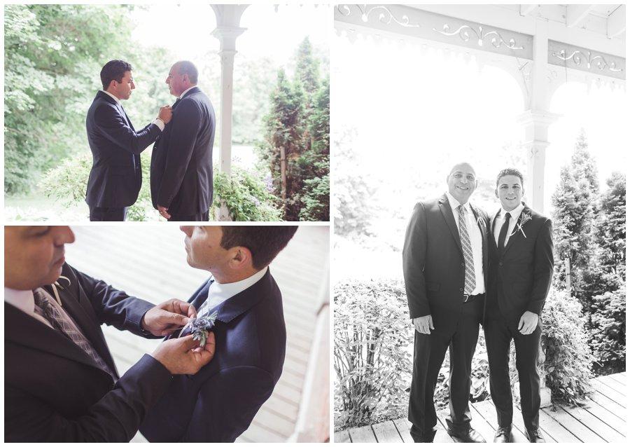 Alton Mill - Caledon Wedding Photography- Love Bee Photography_0065.jpg