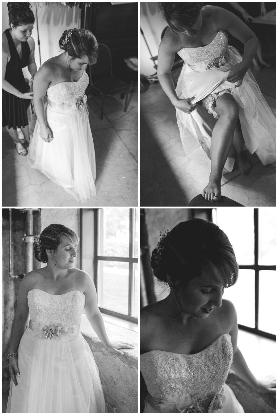 Alton Mill - Caledon Wedding Photography- Love Bee Photography_0067.jpg