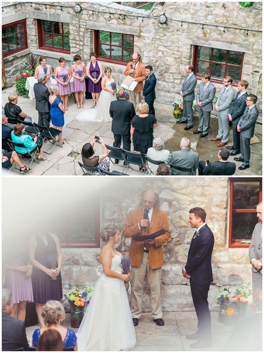 Alton Mill - Caledon Wedding Photography- Love Bee Photography_0070.jpg