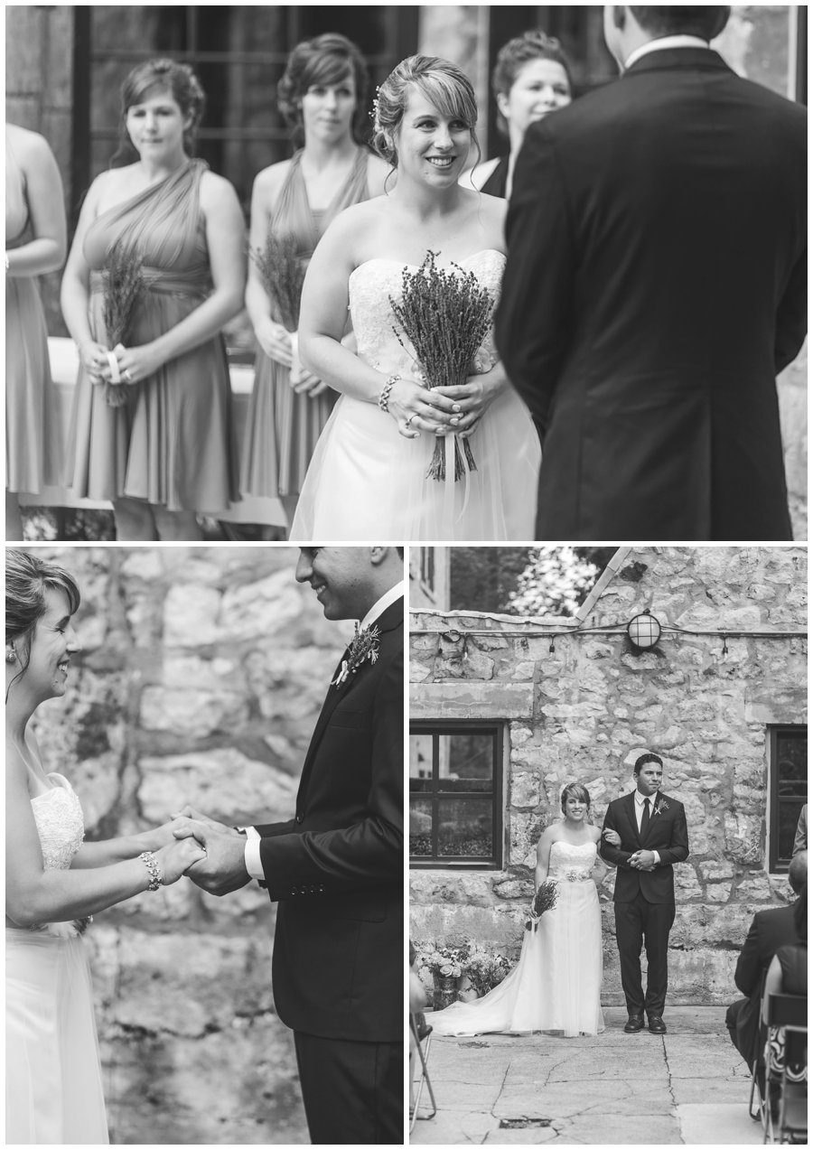Alton Mill - Caledon Wedding Photography- Love Bee Photography_0071.jpg