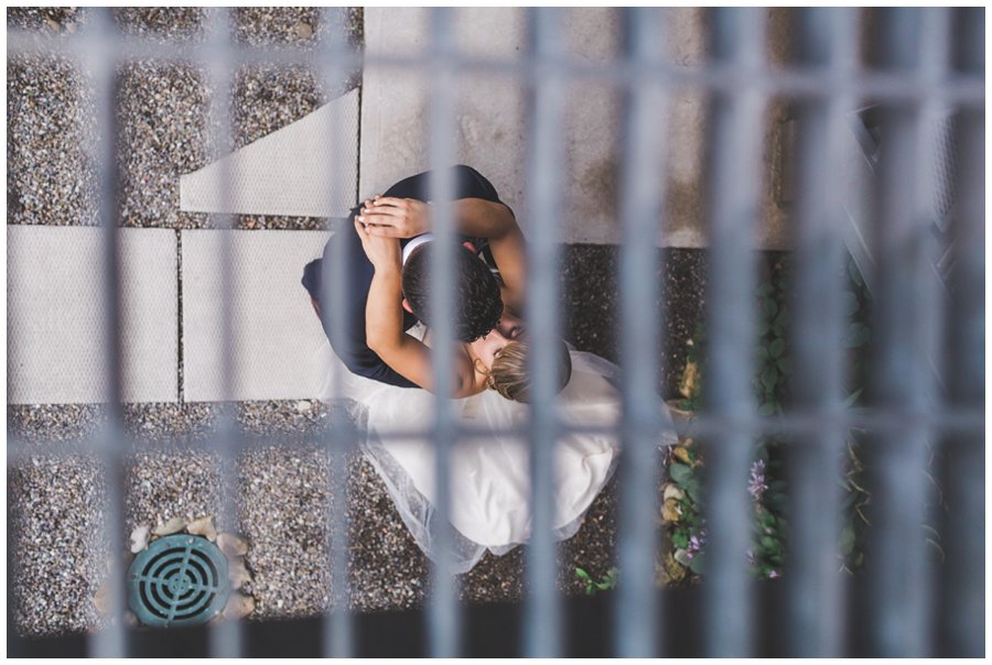 Alton Mill - Caledon Wedding Photography- Love Bee Photography_0081.jpg