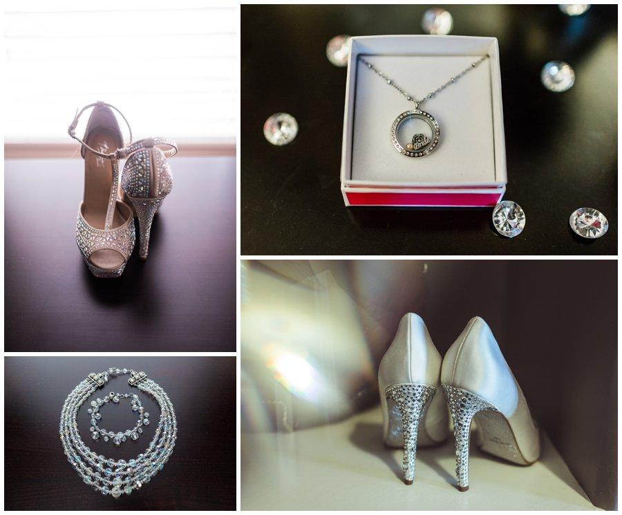Wedding Details- Love Bee Photography_0098.jpg