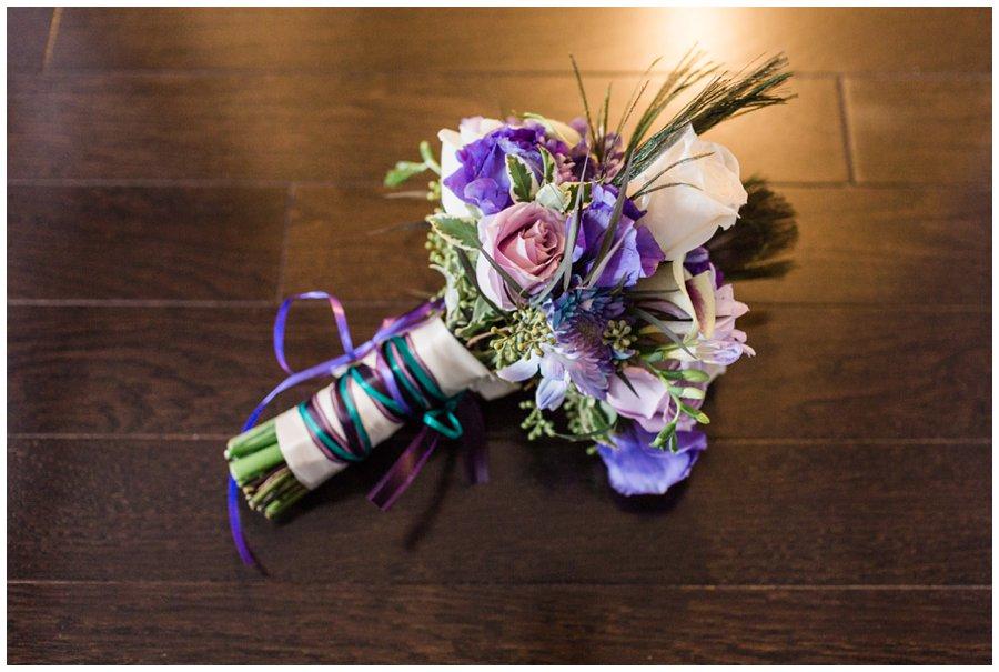 Wedding Details- Love Bee Photography_0100.jpg