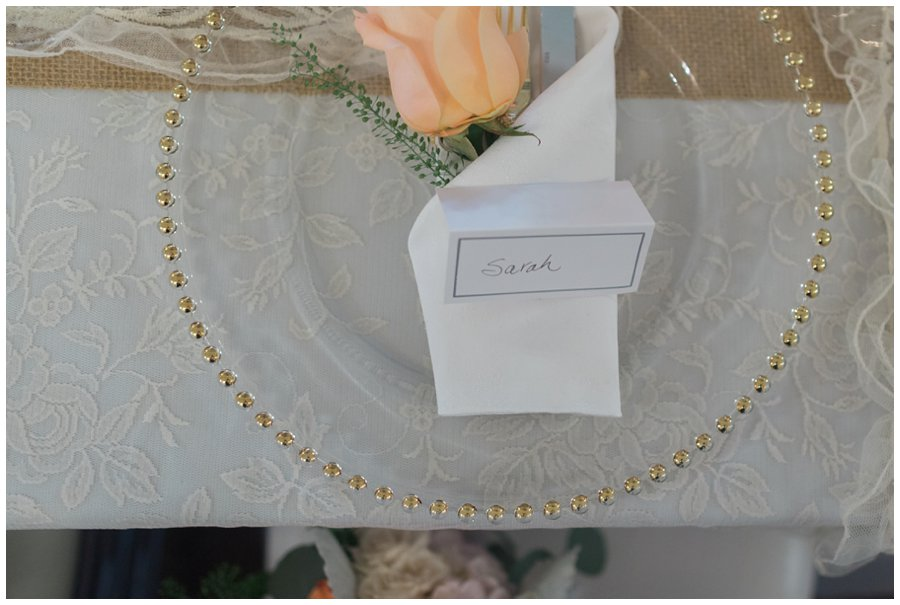 Wedding Details- Love Bee Photography_0104.jpg
