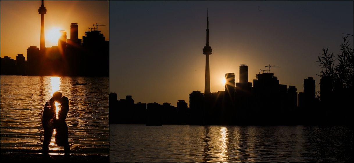 Toronto Island Engagment Photography_0007.jpg
