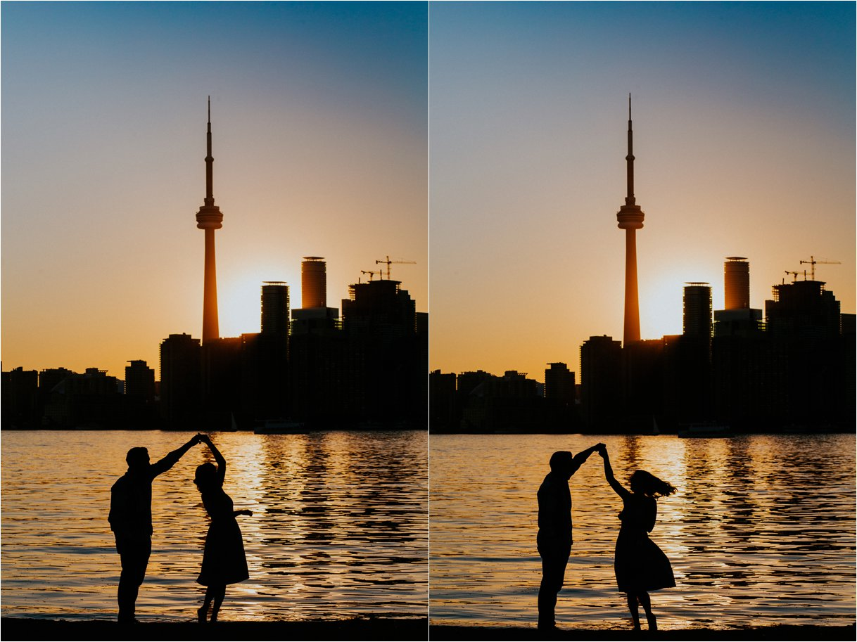 Toronto Island Engagment Photography_0009.jpg