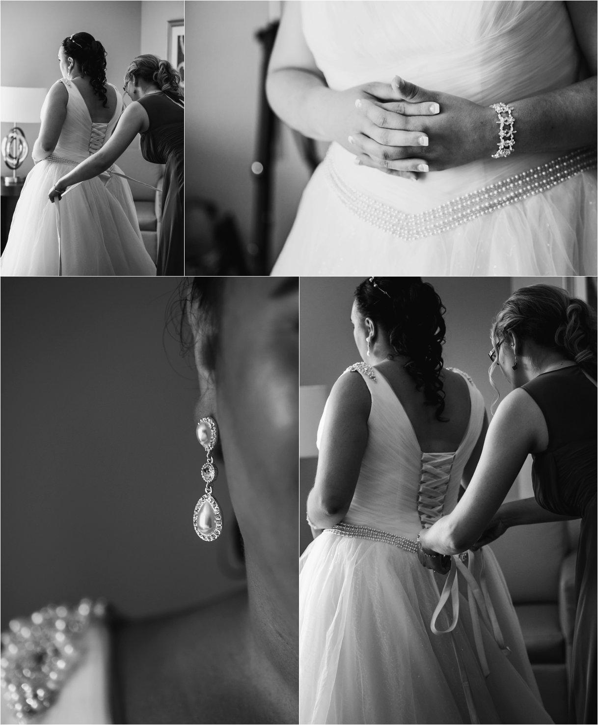 Sudbury Golf Course Wedding Photography_0004.jpg