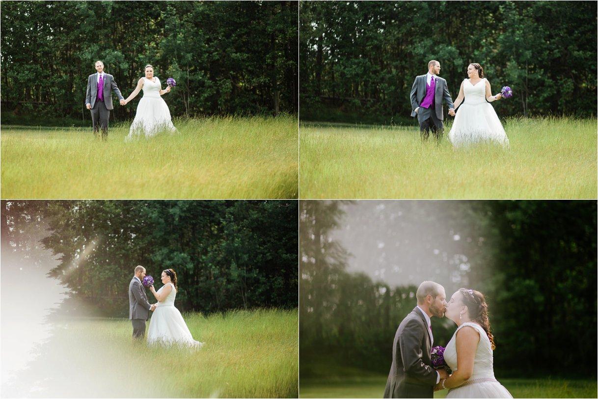 Sudbury Golf Course Wedding Photography_0015.jpg