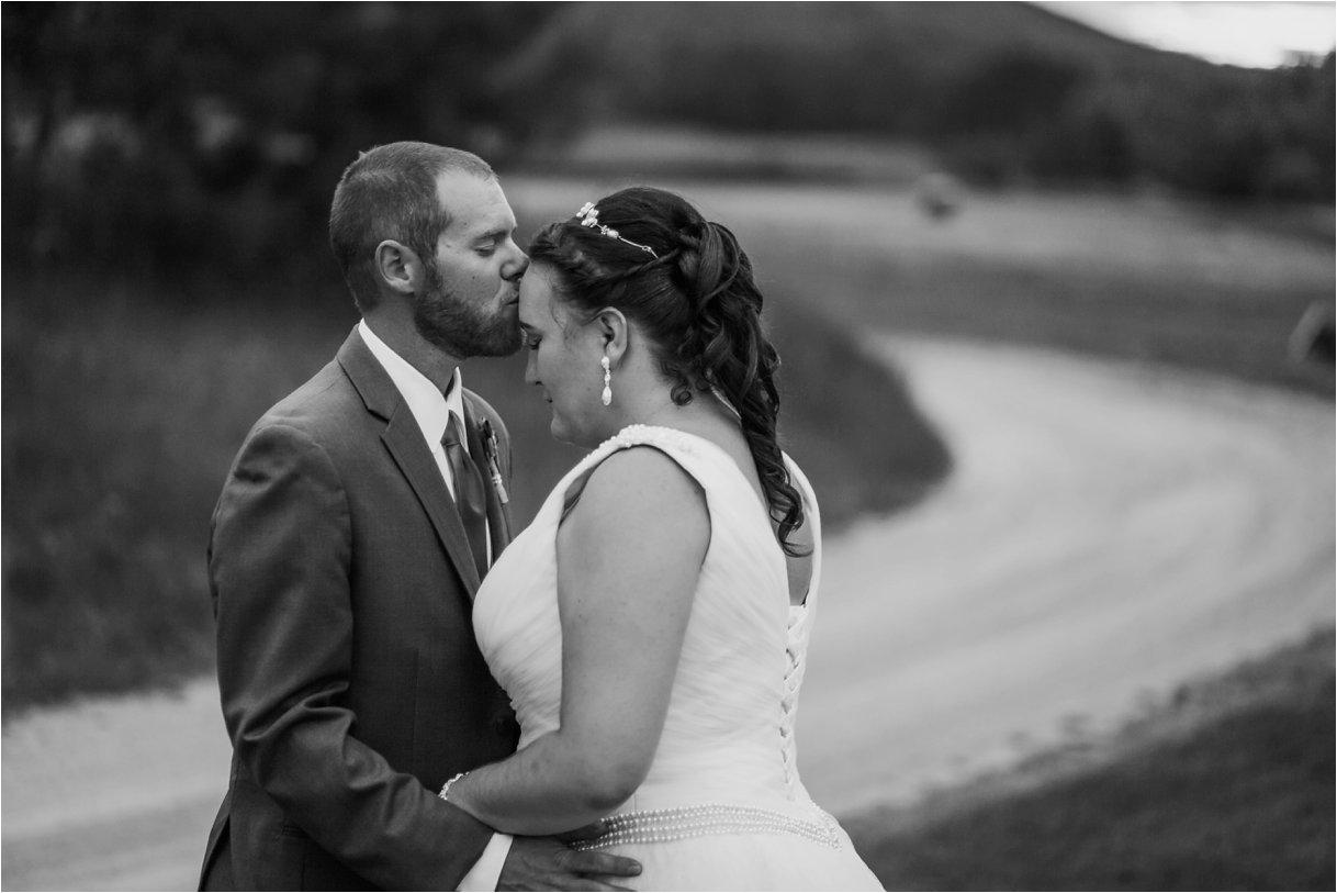 Sudbury Golf Course Wedding Photography_0025.jpg