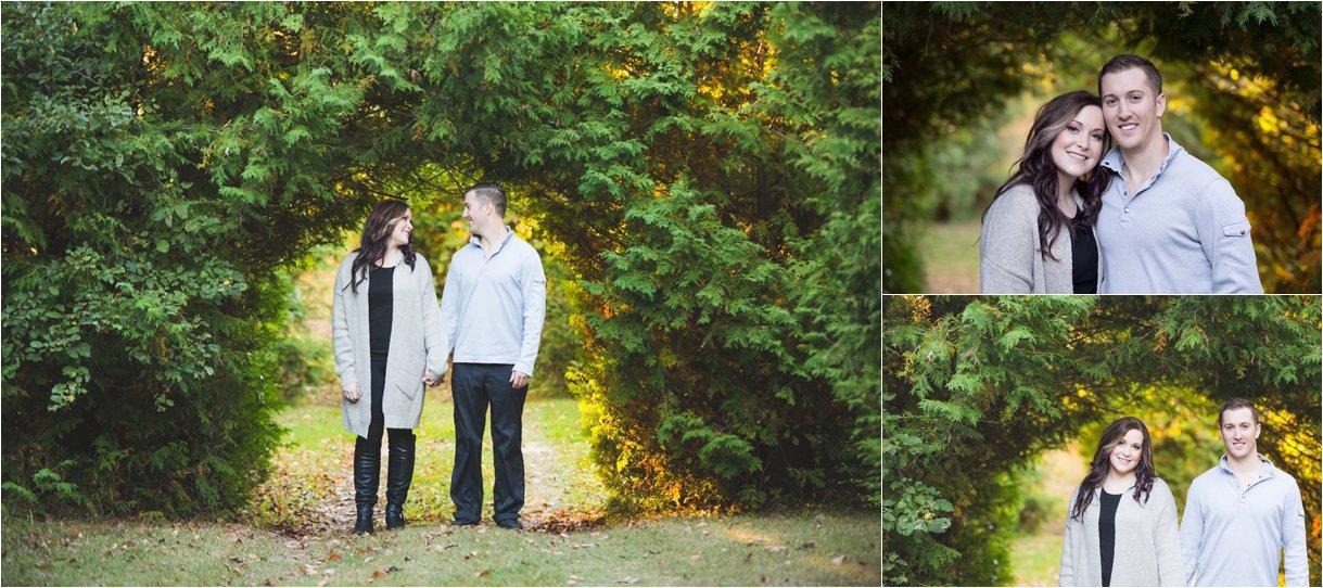 St. Thomas Engagement Photography_0028.jpg