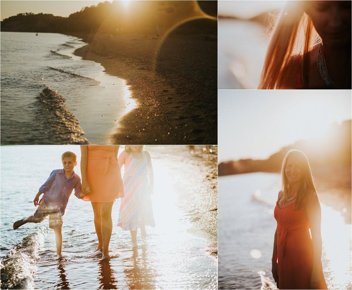 port stanley beach photography-64.jpg