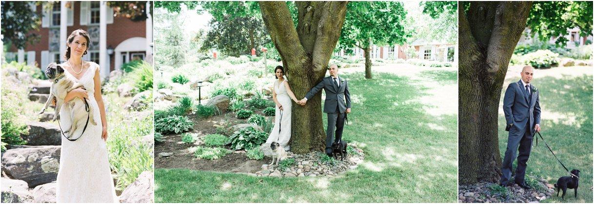 Villa Caledon Inn Wedding - Caledon Wedding Photographer (96 of 731).jpg