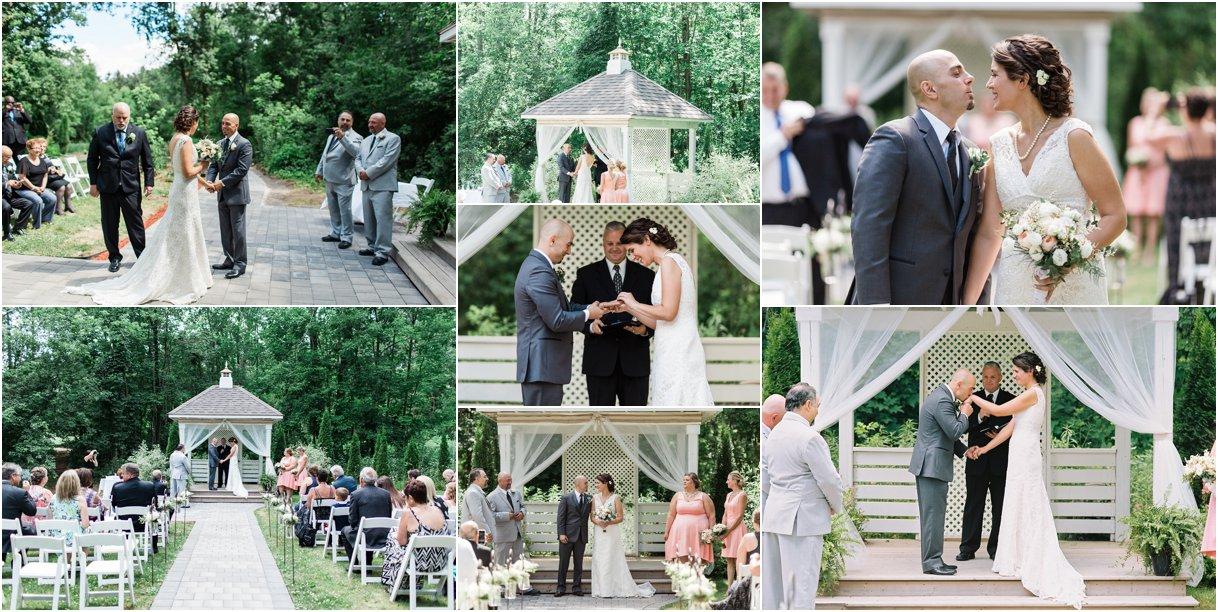 Villa Caledon Inn Wedding - Caledon Wedding Photographer (215 of 731).jpg