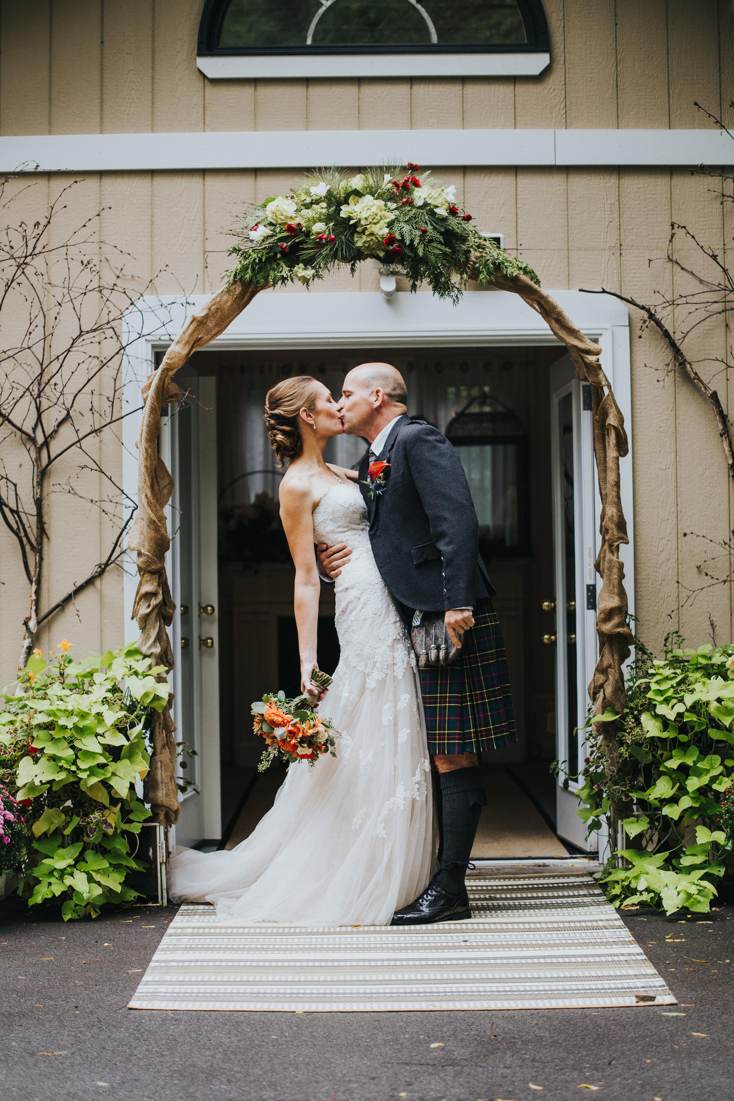 Wedding Portraits Guelph Ontario Wedding-37.jpg