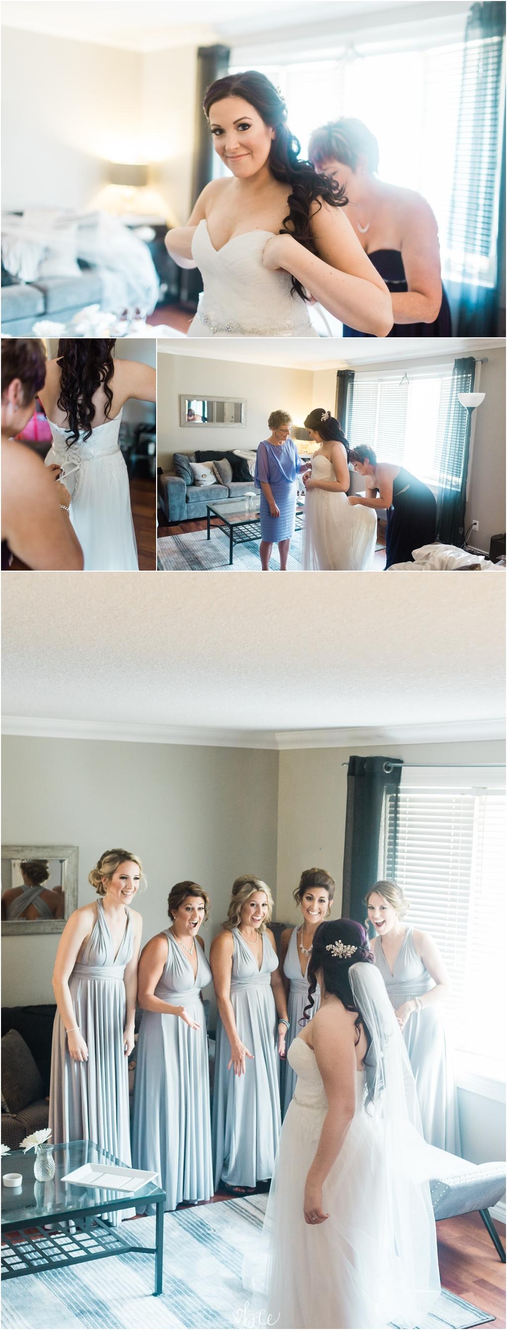 St. Thomas Wedding Photography (19 of 749).jpg