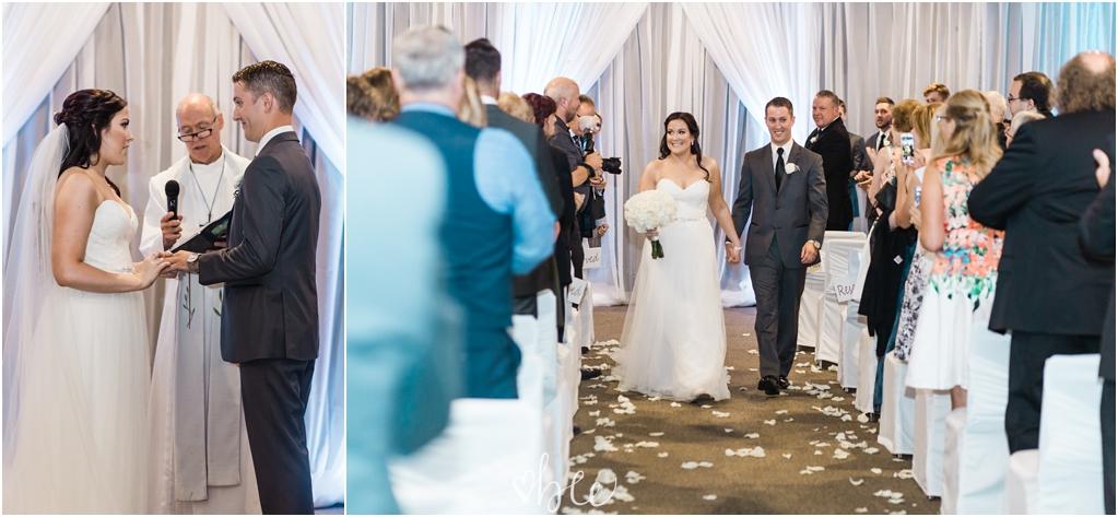 St. Thomas Wedding Photography (227 of 749).jpg